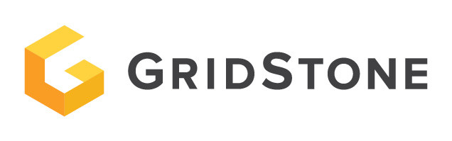 YYCTech Gives Welcomes GridStone!