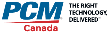PCM Canada Joins Forces with YYC Tech Gives!