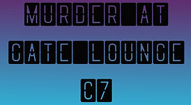 gate lounge c7 name.jpg