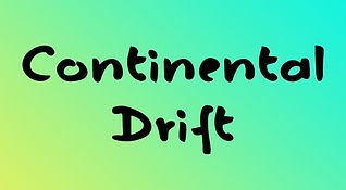 continental drift name.jpg