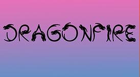 dragon fire name.jpg