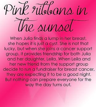 pink ribbon slab.jpg