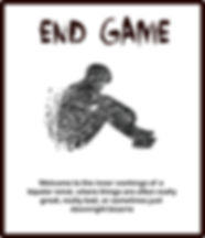 end game label.jpg