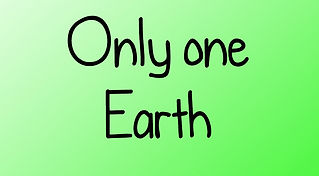 only one earth name.jpg