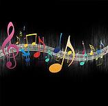 LOGO music.jpg