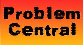 problem central.jpg