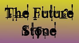 future stone name.jpg