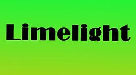 limelight name.jpg