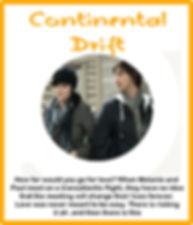 continental drift label.jpg