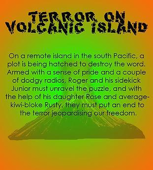 Volcanic Island slab.jpg