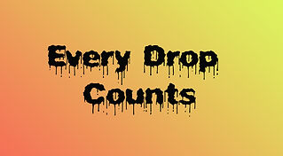 every drop counts name.jpg