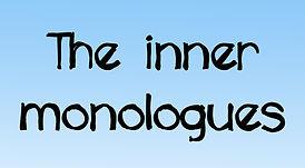 inner monologues name.jpg