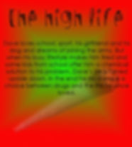 The High Life slab.jpg