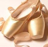 LOGO dance.jpg