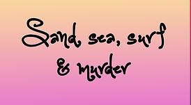 sand sea suf name.jpg