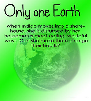 Only one earth slab.jpg