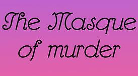 masque name.jpg