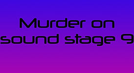 sound stage 9 name.jpg