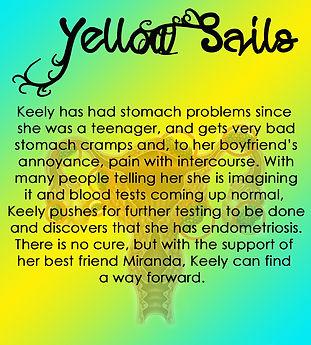 Yellow sails slab.jpg