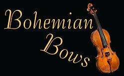 Bohemian bows on black.jpg
