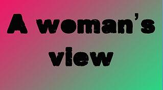 a womans view name.jpg