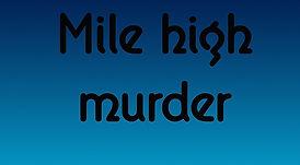 mile high name.jpg