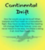 Continental Drift slab.jpg