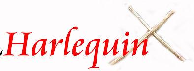harlequin logo on white.jpg