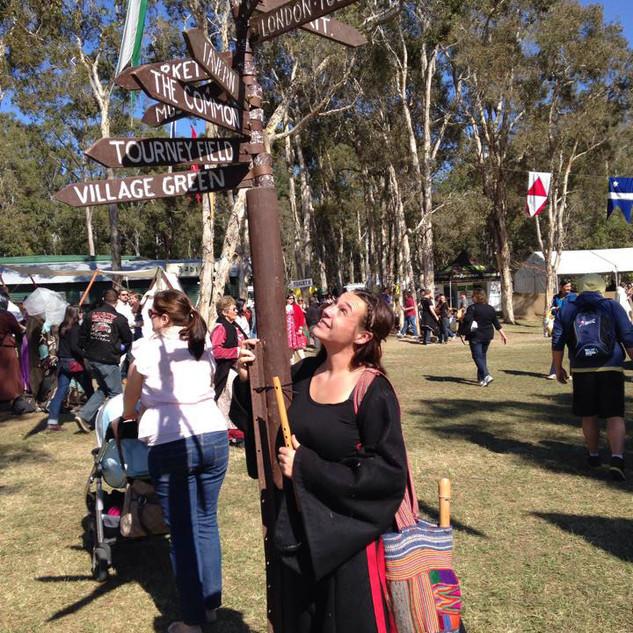 Abbey Festival 02.jpg