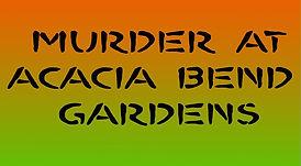 acacia bend name.jpg