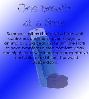 One breath at a time slab.jpg