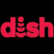 dish idea.png