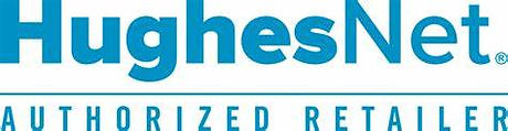 hughesnet logo .jpeg
