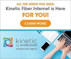 windstream banner .jpg