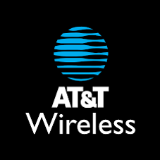 AT&T WIRELESS.png