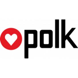 polkaudio logo .png