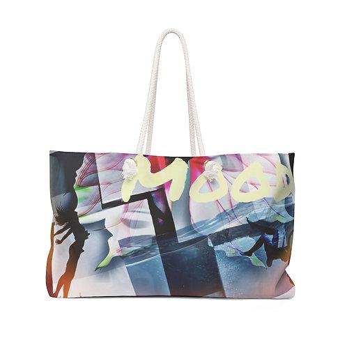 Mood Weekender Bag