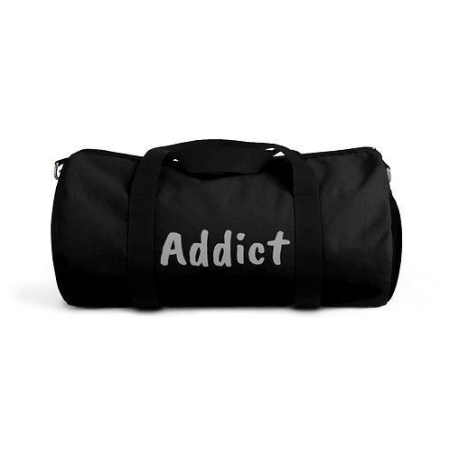 Addict Duffel Bag