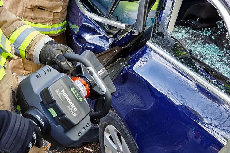 Motor Vehicle Extrication.jpg
