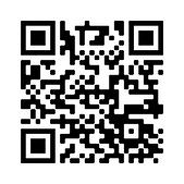 QR code - link cadastro - pedido oracao.