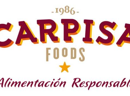 CARPISA selecciona a LaSal para liderar su estrategia de marketing y comunicación