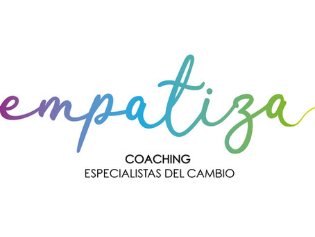 Empatiza Coaching confía en Lasal Marketing para el desarrollo y lanzamiento de su marca