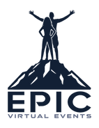 EpicVirtualEvents_Logo_Color_Vertical.pn