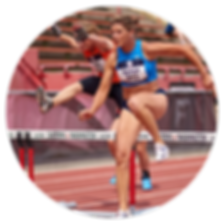 Fittest_Women_Round_Hurdles.png