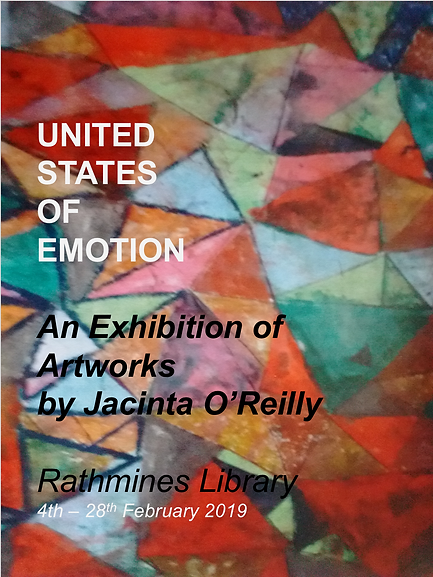 United States of Emotion.png