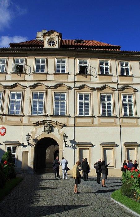 04 8 Zjazd KWSL Praga 2013 Foto N. Rakicka