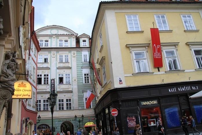 28 8 Zjazd KWSL Praga 2013 Foto N. Rakicka