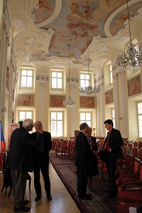 18 8 Zjazd KWSL Praga 2013 Foto N. Rakicka