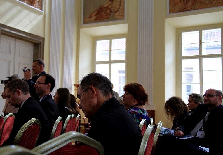 14 8 Zjazd KWSL Praga 2013 Foto N. Rakicka