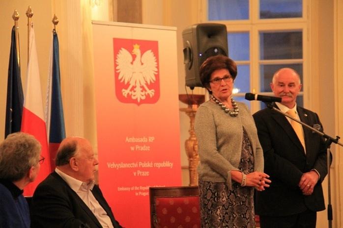 34 8 Zjazd KWSL Praga 2013 Foto N. Rakicka